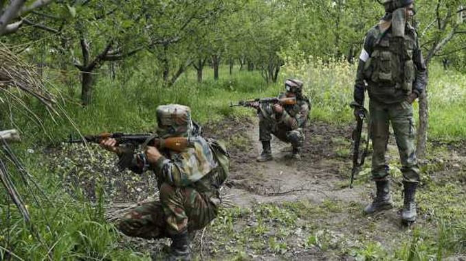 suspicious-movement-seen-in-baramulla-of-jammu-and-kashmir-army-shelves-two-terrorists