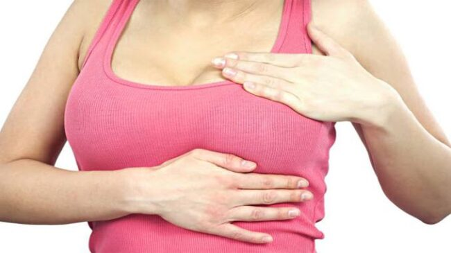 how-to-take-care-of-the-breast