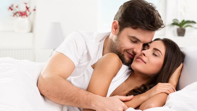 special-things-you-must-remember-during-sex