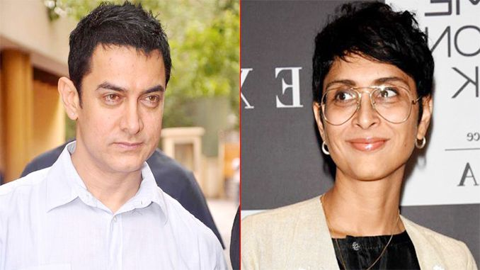 aamir-khan-announced-divorce-with-kiran-rao-after-15-years-of-marriage-life