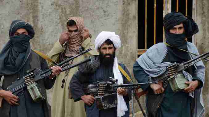 india-evacuate-consulate-persons-from-kandahar