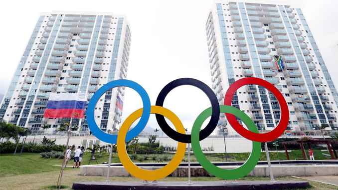 tokyo-olympics-foreign-athlete-eight-others-test-positive-for-covid-19